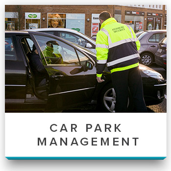Car Park Management