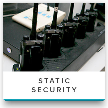Static Security